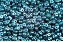 MINI Es-o Beads