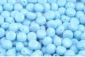 Preciosa Candy 6 mm