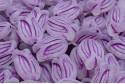 Tulip Bell Beads
