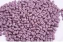Bi-Bo beads
